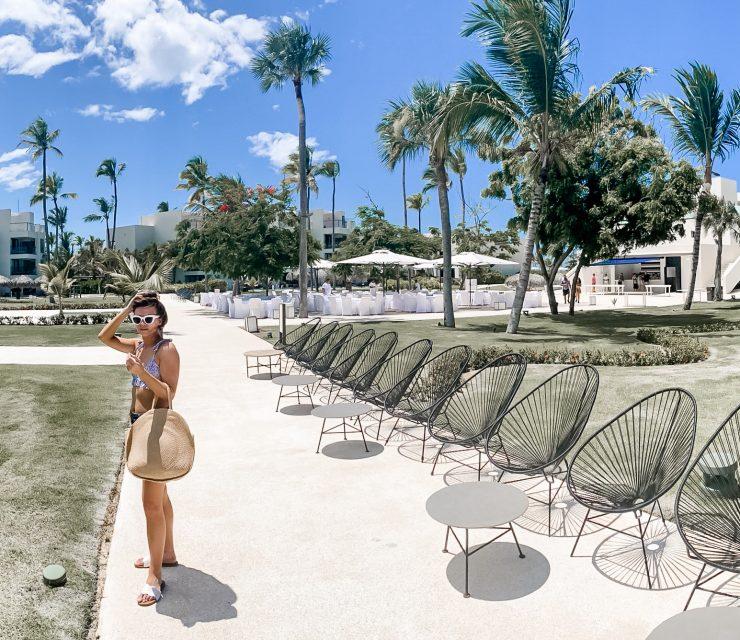 Our Honeymoon   Punta Cana, DR!