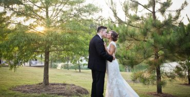 Our Wedding – June 1, 2019 ❤